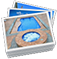 Fiberglass Pool Photo Gallery
